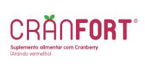 cranfort