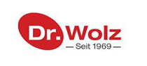 dr_wolz