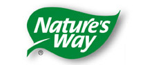 natures_way