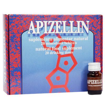 APIZELLIN