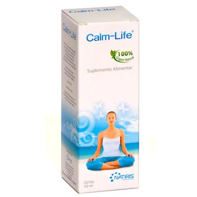 Calm Life Gotas