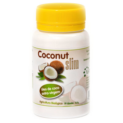 COCONUT-SLIM
