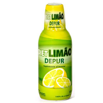 DIETLIMÃO DEPUR