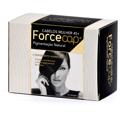 FORCECAP-MULHER-45