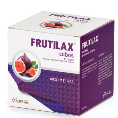 FRUTILAX-12-CUBOS