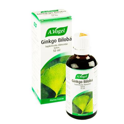 GINKGO-BILOBA-50ml