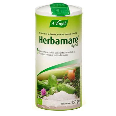 HERBAMARE-250g