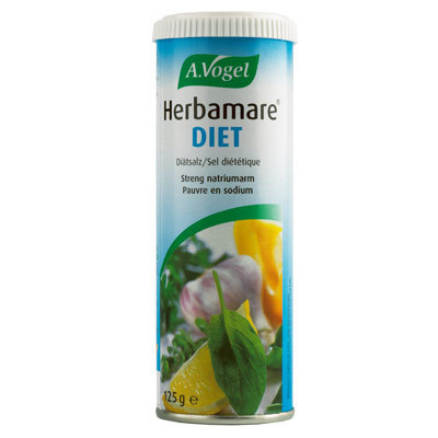 HERBAMARE-DIET-125g
