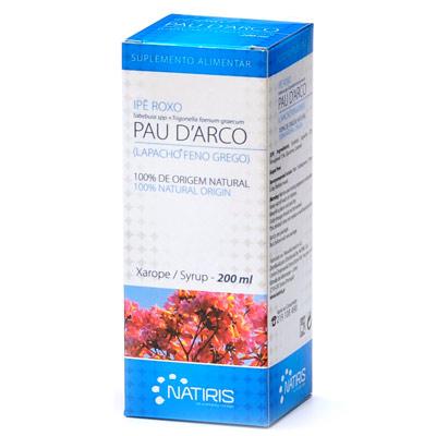 LAPACHO-+-FENO-GREGO-200-ml
