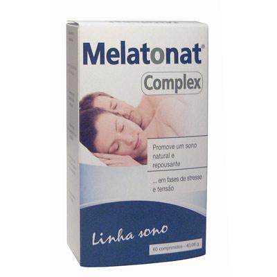 MELATONAT-COMPLEX