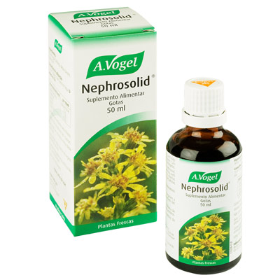 NEPHROSOLID-50ml