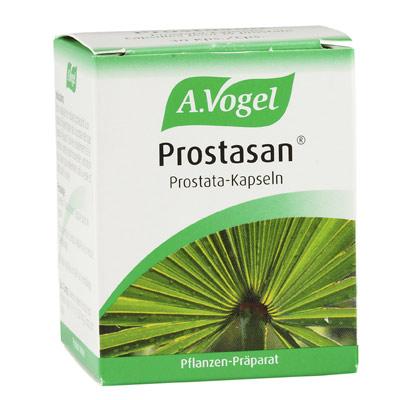 PROSTASAN-CAPS