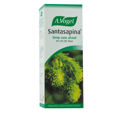 SANTASAPINA-XAROPE-200ml