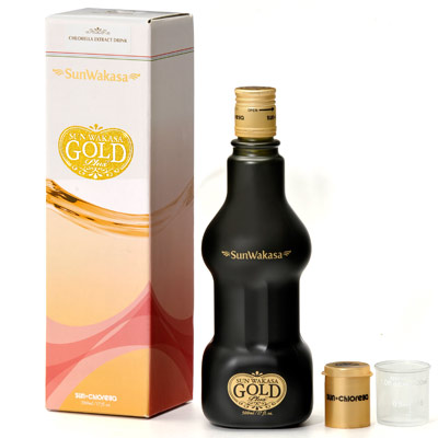 SUN-WAKASA-GOLD-PLUS-500ml