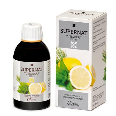 suplementos vitaminas grupo b
