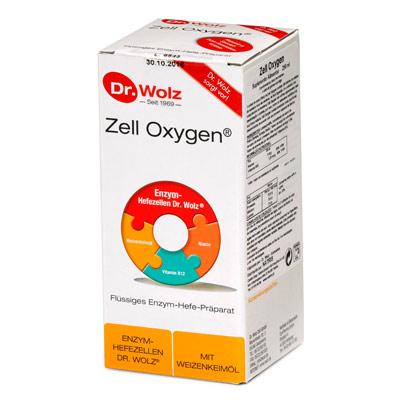 ZELL-OXYGEN-ENZYMAS-250-ml