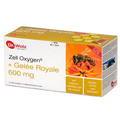 ZELL-OXYGEN-+-ROYAL-JELLY