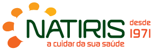 natiris-logo