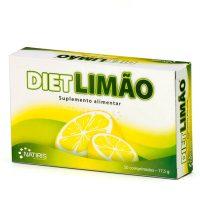 DIET-LIMAO-50-COMPRIMIDOS