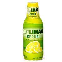 DIET-LIMAO-DEPUR-500ML