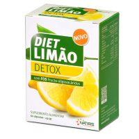 DIET-LIMAO-DETOX