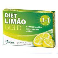 DIET-LIMAO-GOLD