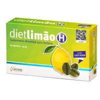 DIET-LIMAO-H