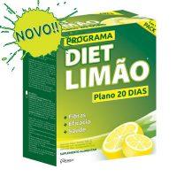 DIETLIMAO-PLANO-20-DIAS